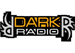 logo_dr_A3
